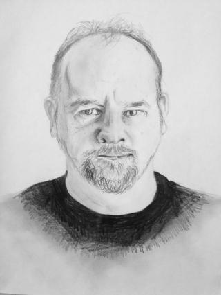 Louis_portrait