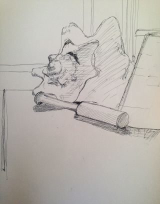 Shell_Desk_drawing