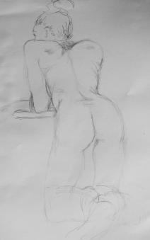 Woman_behind